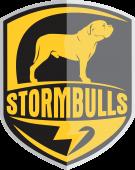 STORMBULLS - BULLDOG DE VERDADE